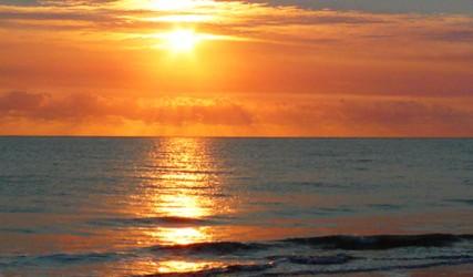Facilities Villa Marine - Yorkeys Knob Beach