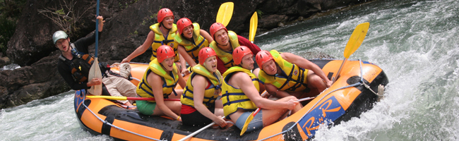 Cairns tours & activities