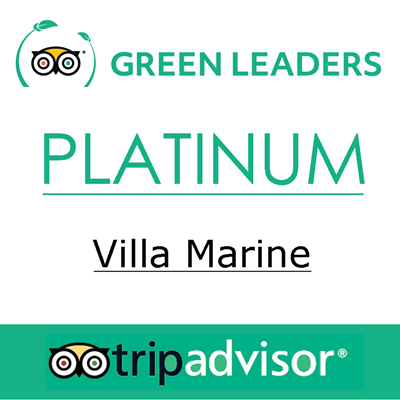cairns_accommodation_villa_marine_green_leader